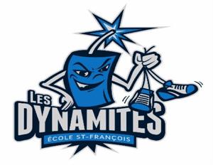 dynamites-logo