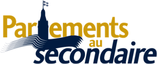 parlement-au-secondaire